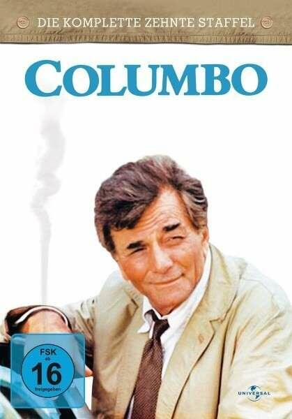 serien stream columbo
