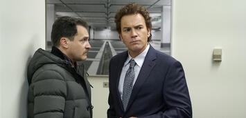 Bild zu:  Fargo - Staffel 3