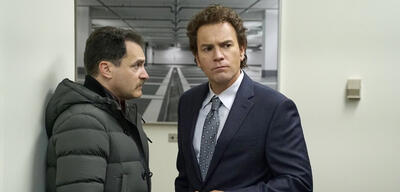 Fargo - Staffel 3