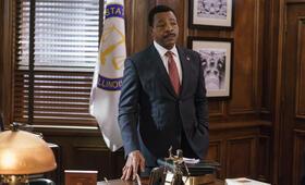 Chicago Justice, Chicago Justice Staffel 1 mit Carl Weathers - Bild 11