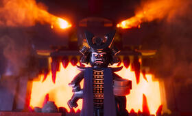The Lego Ninjago Movie - Bild 18