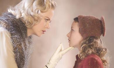 Der Goldene Kompass mit Nicole Kidman und Dakota Blue Richards - Bild 2