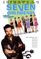7 Girlfriends