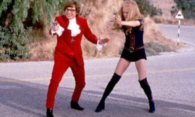 Austin Powers - Spion in geheimer Missionarsstellung mit Mike Myers - Bild 5