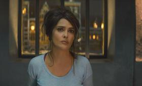Killer's Bodyguard mit Salma Hayek - Bild 5