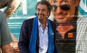 Mr. Collins' zweiter Frühling mit Al Pacino - Bild 22