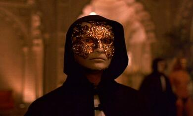 Eyes Wide Shut - Bild 3