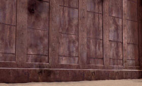 Die Rückkehr der Jedi-Ritter - Bild 21