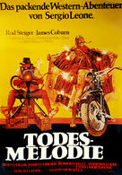 Todesmelodie