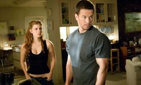 Shooter mit Mark Wahlberg und Kate Mara - Bild 210