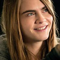 003 film cara delevingne nat wolff paper towns zoom review recenzent