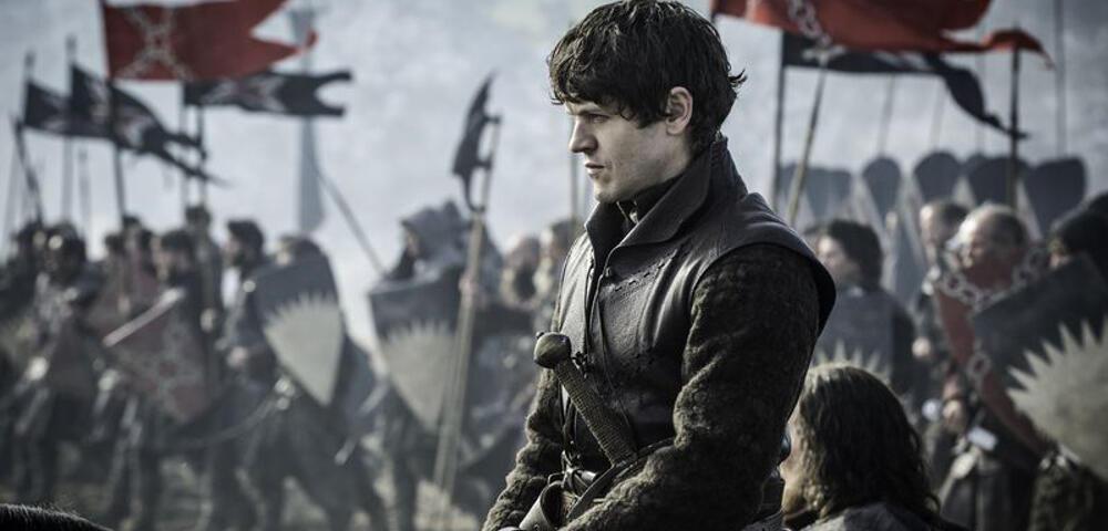 Game of Thrones - 6. Staffel, 9. Folge im Recap