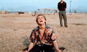 William Shakespeares Romeo + Julia mit Leonardo DiCaprio - Bild 148