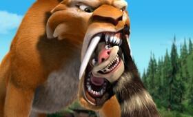 Ice Age 2 - Jetzt taut's - Bild 6