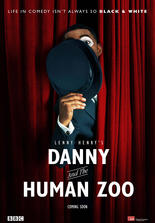 Danny and the Human Zoo