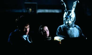 Donnie Darko - Bild 8