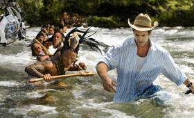 Apocalypto mit Mel Gibson - Bild 16