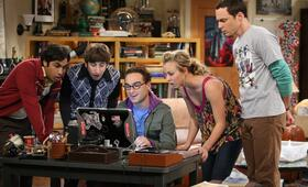 The Big Bang Theory - Bild 4