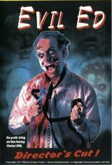 Evil Ed - Poster