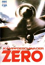 Kampfgeschwader Zero
