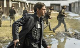 Prodigal Son, Prodigal Son - Staffel 1 mit Tom Payne - Bild 2
