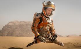 Der Marsianer - Rettet Mark Watney mit Matt Damon - Bild 18