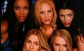 Coyote Ugly - Bild 15