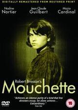 Mouchette - Poster