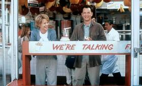 e-m@il für Dich mit Tom Hanks und Meg Ryan - Bild 37
