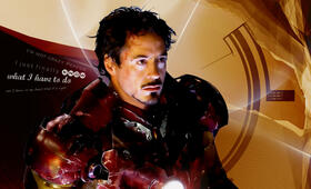 Iron Man mit Robert Downey Jr. - Bild 30