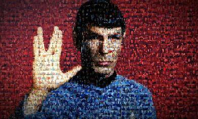 For the Love of Spock - Bild 1