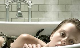 A Cure for Wellness mit Mia Goth - Bild 16