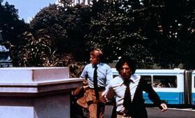 Die Unbestechlichen mit Dustin Hoffman und Robert Redford - Bild 1