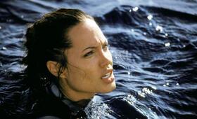 Tomb Raider 2 - Die Wiege des Lebens mit Angelina Jolie - Bild 41