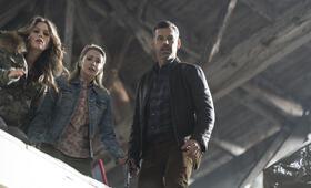 Take Two, Take Two - Staffel 1 mit Rachel Bilson, Eddie Cibrian und Emily Tennant - Bild 8