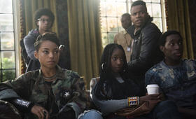 Dear White People, Dear White People Staffel 1 mit Logan Browning - Bild 21