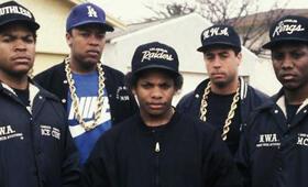 Straight Outta Compton - Bild 28