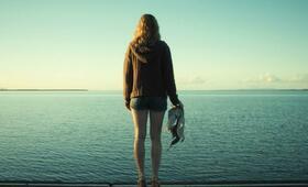 Triangle - Die Angst kommt in Wellen mit Melissa George - Bild 7