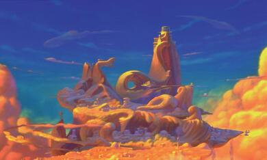 Hercules - Bild 4