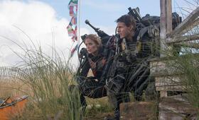 Edge of Tomorrow mit Tom Cruise und Emily Blunt - Bild 227