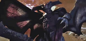 Bild zu:  Destiny: König der Besessenen