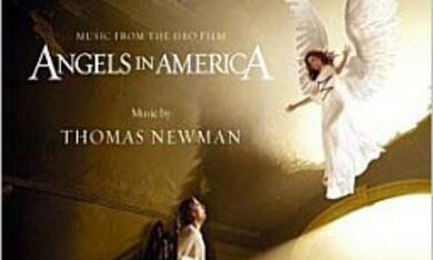 Engel in Amerika - Bild 8