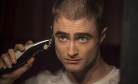 Imperium mit Daniel Radcliffe - Bild 3