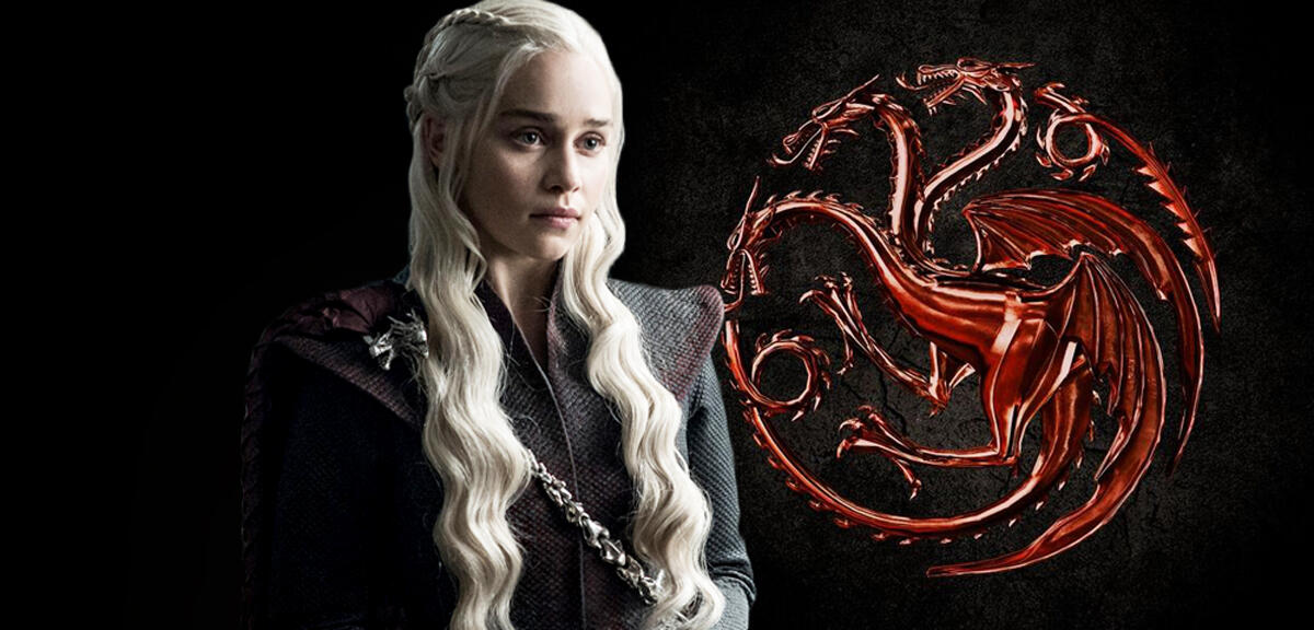 Game of Thrones: 3 neue Figuren, die garantiert in House of the Dragon auftauchen