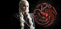 Bild zu:  Daenerys Targaryen (Emilia Clarke) in Game of Thrones
