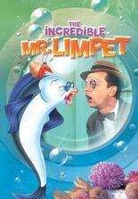 Der erstaunliche Mr. Limpet