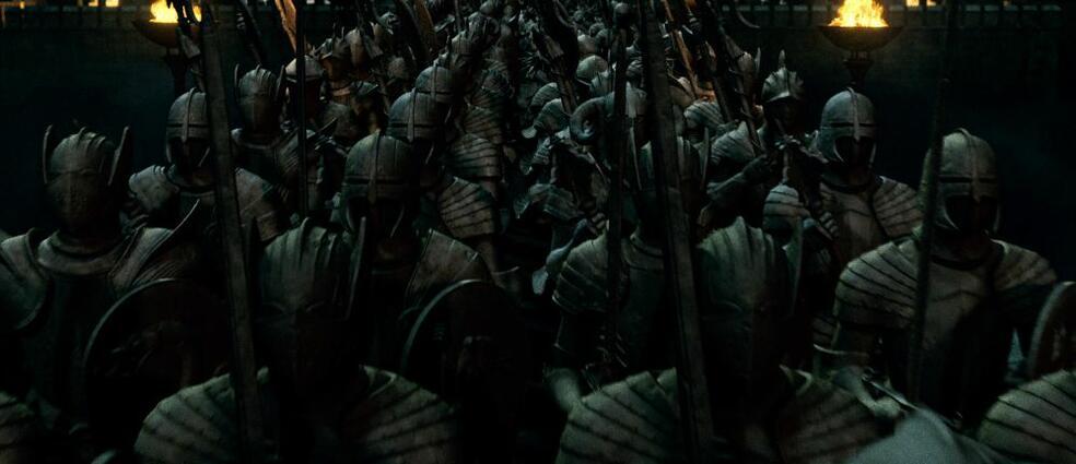 Harry Potter Heiligtümer Des Todes 2 Stream