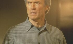 Clint Eastwood - Bild 108