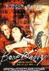 Bone Daddy - Bis auf die Knochen