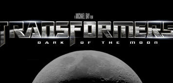 Bild zu:  Transformers: Dark of the Moon